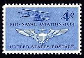 view 4c Naval Aviation single digital asset number 1