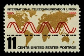 view 11c International Telecommunication Union single digital asset number 1