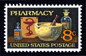 view 8c Pharmacy single digital asset number 1