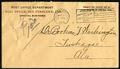 view Post Office Free Frank cover digital asset number 1