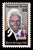 view 22c Sojourner Truth single digital asset number 1