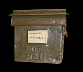view Scheble-style mailbox digital asset number 1