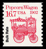 view 16.7c Popcorn Wagon single digital asset number 1