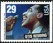 view 29c Otis Redding single digital asset number 1