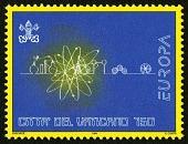 view 750 lire Progress from Wheel to Atom single digital asset number 1