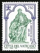 view 750 lire St. John of God single digital asset number 1