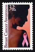 view 32c Breast Cancer Awareness single digital asset number 1