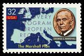 view 32c Marshall Plan single digital asset number 1