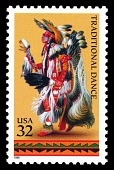 view 32c Traditional Dance single digital asset number 1