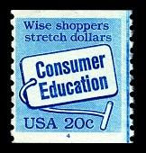 view 20c Consumer Education single digital asset number 1