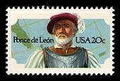 view 20c Ponce de Leon single digital asset number 1