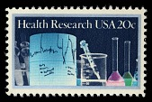 view 20c Health Research single digital asset number 1