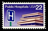 view 22c Public Hospitals single digital asset number 1