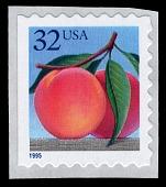 view 32c Peach booklet single digital asset number 1
