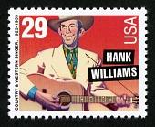 view 29c Hank Williams digital asset number 1