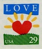 view 29c Sunshine Heart single digital asset number 1