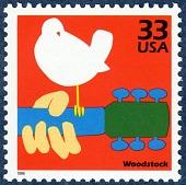view 33c Woodstock single digital asset number 1