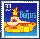 view 33c The Beatles single digital asset number 1