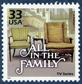 view 33c All In The Family single digital asset number 1