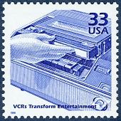 view 33c VCRs Transform Entertainment single digital asset number 1