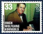 view 33c Erich Wolfgang Korngold single digital asset number 1