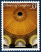 view 33c Library of Congress single digital asset number 1