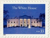 view 33c White House single digital asset number 1