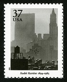 view 37c New York Cityscape single digital asset number 1
