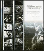 view 37c American Filmmaking: Behind the Scenes pane of ten digital asset number 1