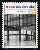view 37c 860-880 Lake Shore Drive single digital asset number 1