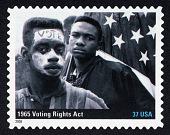 view 37c 1965 Voting Rights Act single digital asset number 1