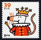 view 39c Maisy single digital asset number 1