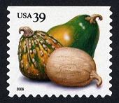 view 39c Squashes single digital asset number 1