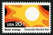 view 20c Solar Energy single digital asset number 1