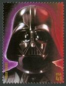 view 41c Darth Vader single digital asset number 1