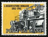 view 250 lire Rotary Press single digital asset number 1