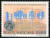 view 3500 lire Numismatic Department single digital asset number 1