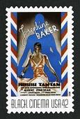 "view 42c ""Prinsesse Tam-Tam"" single digital asset number 1"