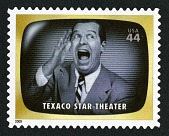 view 44c 'Texaco Star Theater' single digital asset number 1