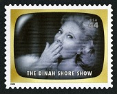 view 44c 'The Dinah Shore Show' single digital asset number 1