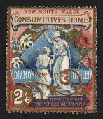 view 2sh6p Consumptive Home single digital asset number 1