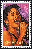 view Forever Latin Music Legends: Selena single digital asset number 1
