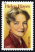 view Forever Helen Hayes single digital asset number 1