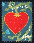 view Forever Garden of Love single digital asset number 1