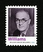 view Forever Twentieth-Century Poets: William Carlos Williams single digital asset number 1