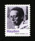 view Forever Twentieth-Century Poets: Robert Hayden single digital asset number 1