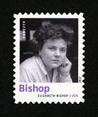 view Forever Twentieth-Century Poets: Elizabeth Bishop single digital asset number 1