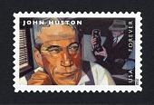 view Forever Great Film Directors: John Huston single digital asset number 1