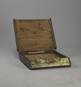 view <I>Seed Box, Philips' Sons</I> digital asset number 1