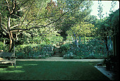view [Asche Garden] digital asset: [Asche Garden]: 1989 May.